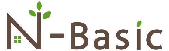 自然素材でくらしづくり 株式会社N-Basic