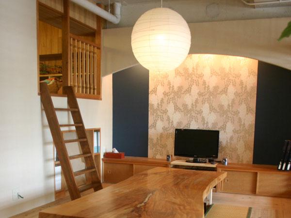 N-basic神戸西本店