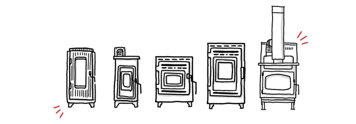N-basicのトピックス画像